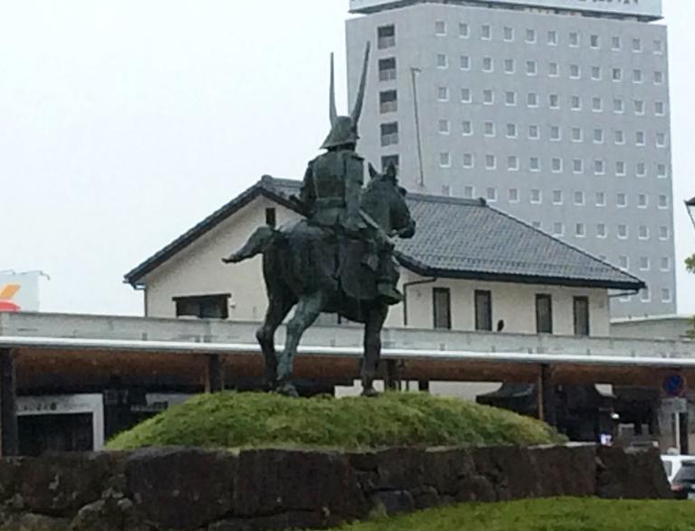 彦根2019-01