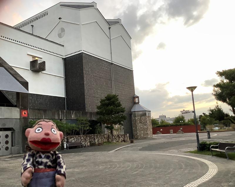 倉敷2019-05