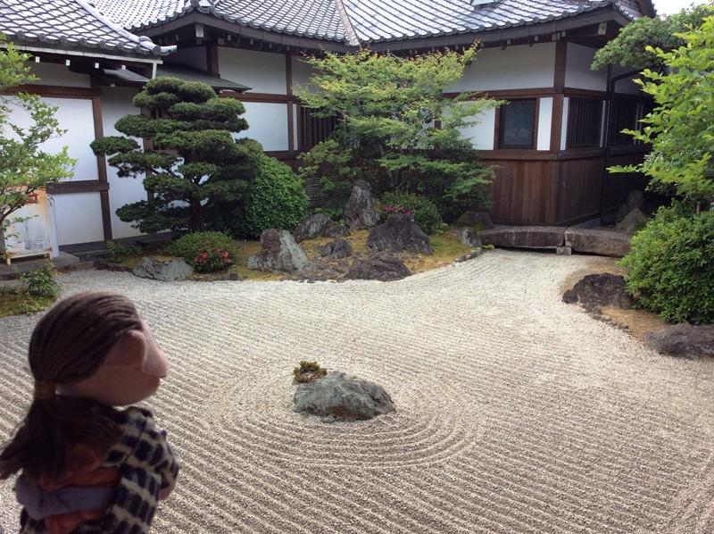 京都2019-04