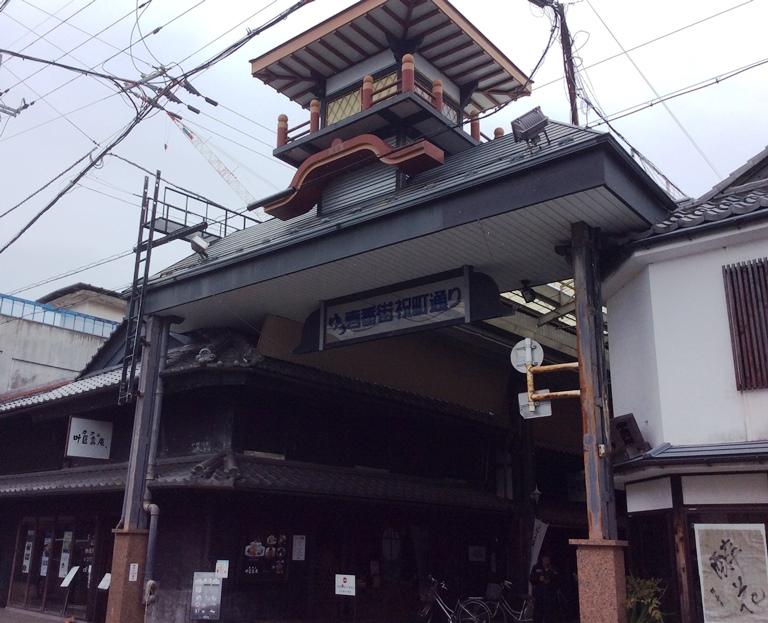 長浜2019-2-01