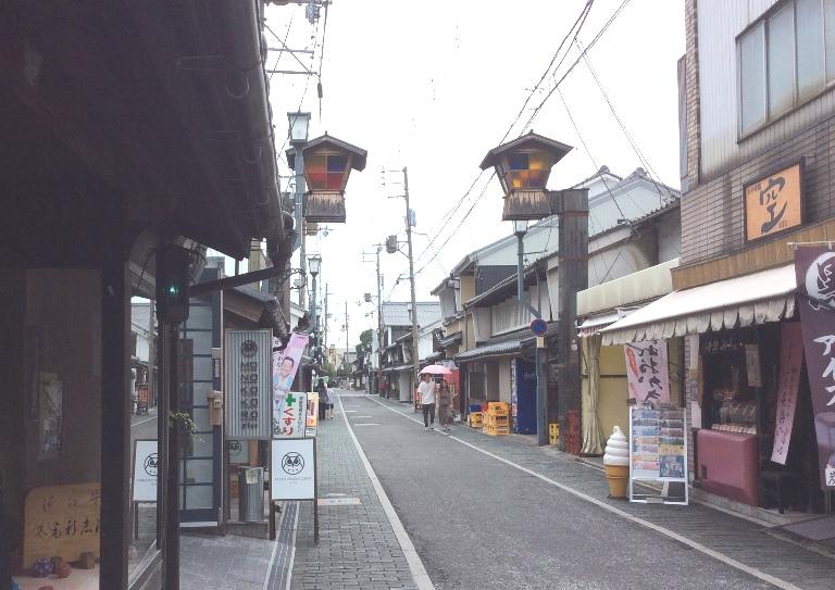 長浜2019-03
