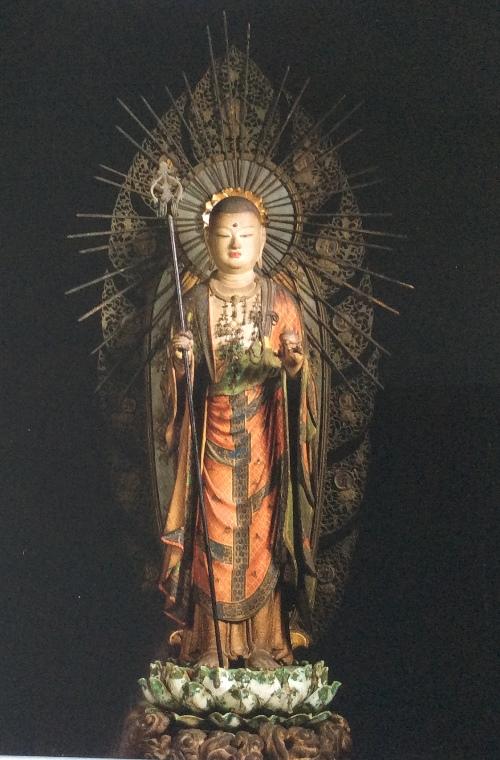 奈良2019-08