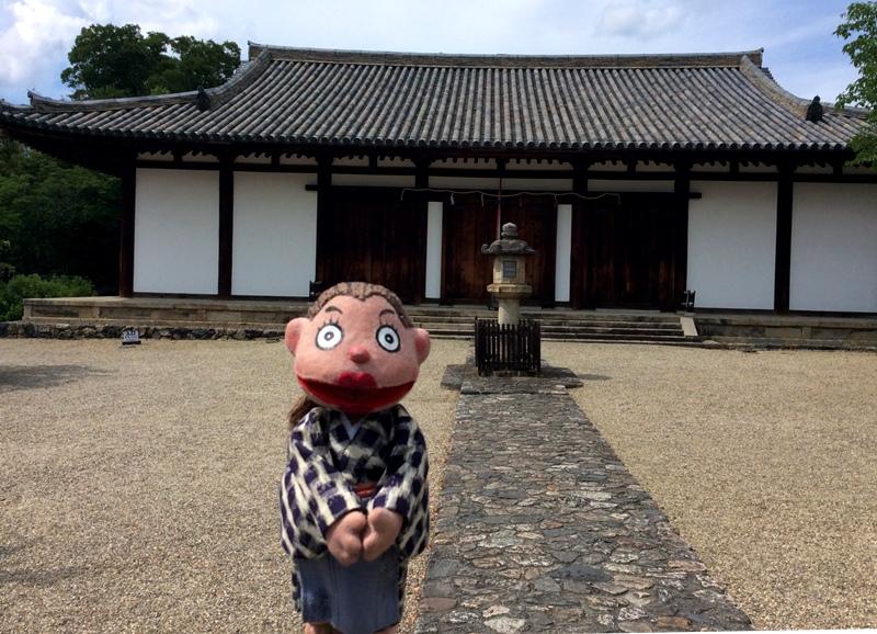 奈良2019-09